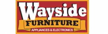 Wayside Furniture, Inc.